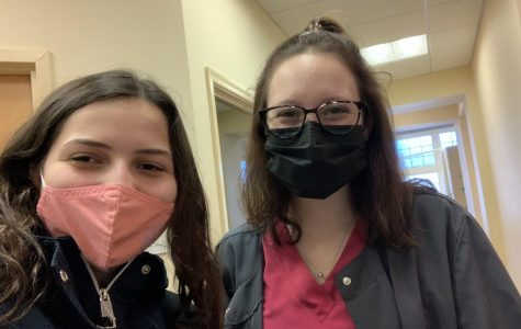 Spring Creek Family Dentistry