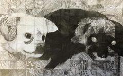 Fine Arts Month: Artist Spotlights
