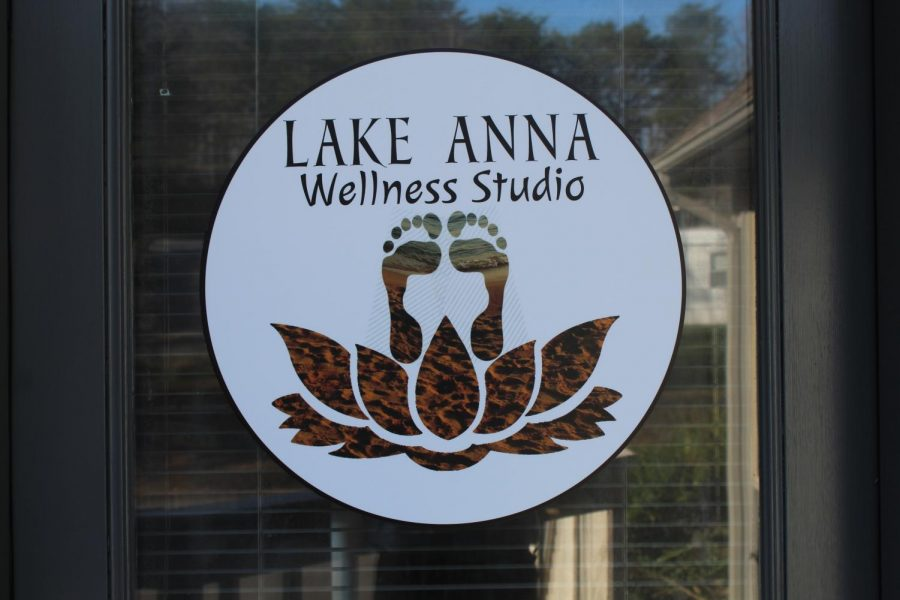 Lake Anna Wellness Studio offers a variety of services for customers.