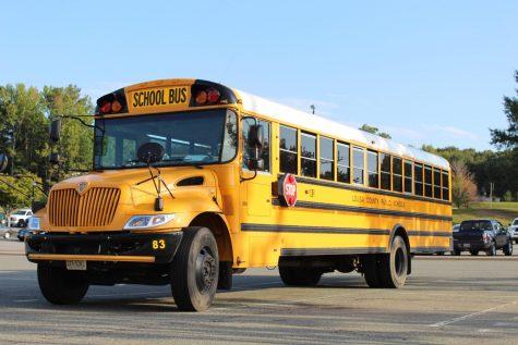 Redefining transportation after Covid-19