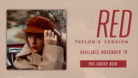 Photo by Taylor Swift Store